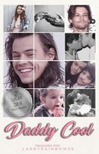 Daddy Cool || l.s. (portuguese version) by larryrainbowss