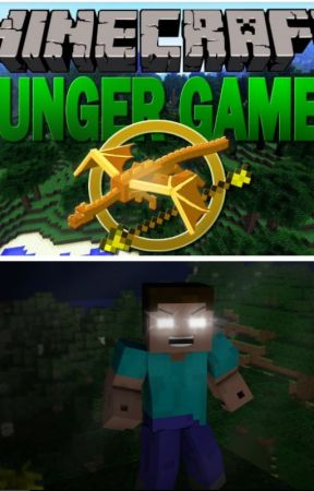 The Herobrine Games On Hold The Herobrine Games Wattpad - Minecraft herobrine spiele