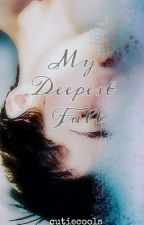 My Deepest Fall by Kolengggg