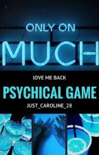 Psychical game by just_caroline_28