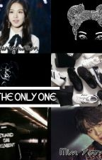 The Only One by xxyrxx