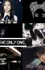 The Only One by xxyrxx