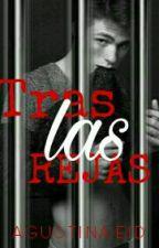 Tras las rejas by AgusEid