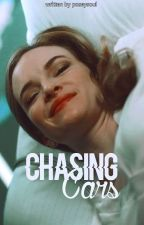 Chasing cars ∆ [TEEN WOLF]. by poseysoul