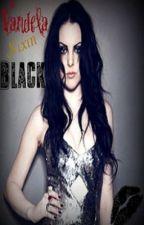 Vandela Nixin Black #A Severus Snape Love Story# by MeredithAndersen