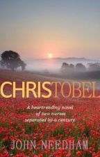 Christobel by JohnNeedham4