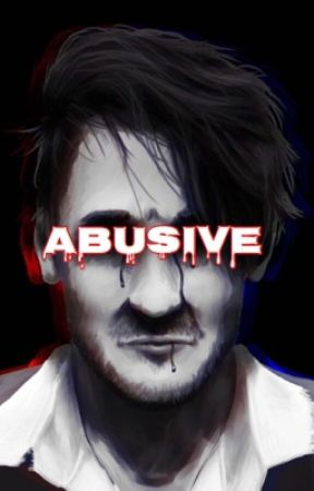 Abusive {Septiplier} by olivia_hopexo