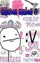 Chistes malos :v by ImLux4Ever