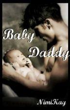 Baby Daddy (boyxboy) by NimiKay