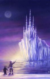 Ice Castles by philsilkymane