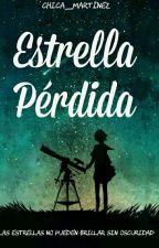 Estrella Pérdida  by chica_martinez