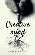 Creative mind by portaldelibros