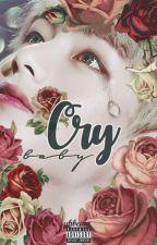 cry baby ✧ køøktae。 by smoltylerr