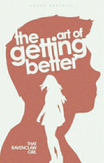 The art of getting better