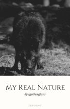 My Real Nature [A/B/O kink] by igotbangtans