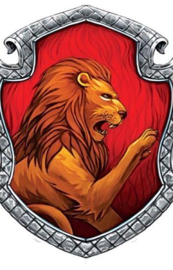 Born A Griffindoor  sc 1 st  Wattpad & Born A Griffindoor - Deathlyhallows - Wattpad