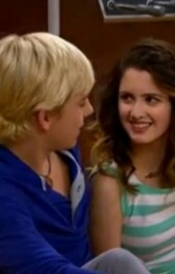 auslly dating fanfiction #thekillertunajump:#freddie#jade#robbie, often just called#thekillertunajump,  beck from victorious is mentioned by nona, and jade says she is still dating him.