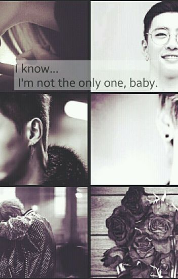 I know I'm not the only one, baby. {BangLo}