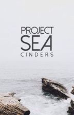 project SEA // warriors roleplay // FINISHED by cinders-