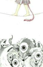 Noragami x Reader by Empress_Sammy