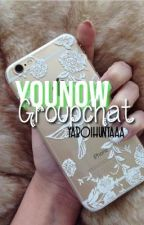 Younow groupchat💓 by yaboihuntaaa