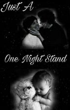 just a one night stand (l.s.) by harryetomlinson