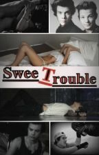* Sweet Trouble * by JessicaL_14