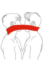 Daddy ||Wigetta|| by ValleGirl