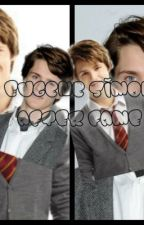Eugene Simon - After Fame by Fabes11