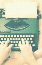 Frases by cande_alvarez111