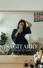Sagitario [2] by dearlystydia