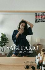 Sagitario [2] by angelicargent