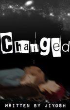 CHANGED by jiyosh