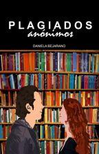 Plagiados Anónimos by ThatEyes