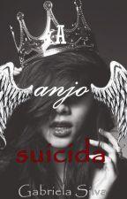 A anjo suicida by Pqna_pandacornia