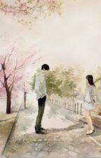 Chào Em-Tôi Là Bạch Dự Nhân by DuongLieuLieu