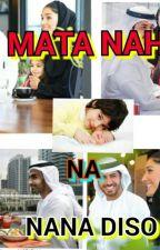 MATA NAH by NEIRNAHDISO