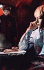 [TRANS] Алуурчин JK by xxanuxxi