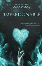 Imperdonable by duffito93