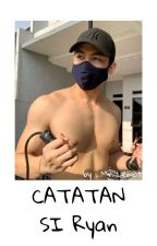 Catatan Si Ryan by Mr_Lemot