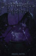 Slytherin Covers by PremiosPotter