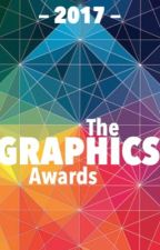 The Graphics Awards 2017  by thegraphicsawards