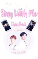 Stay With Me - ChanBaek (TRADUCCIÓN AL ESPAÑOL) by JustAn25