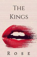 The Kings by WBMS_GIRL4954