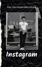 Instagram    Brooklyn Beckham   by GarritsenxBeckham