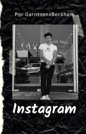Instagram || Brooklyn Beckham|| by GarritsenxBeckham