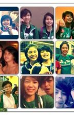 What Means the Most (mika reyes and ara galang) by Kara0803