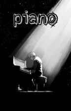 piano ☾y.m☽ ψOSψ by plzyoongiplz