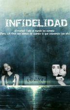 INFIDELIDAD-Camren by DarkParadise0327