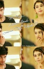 Manan....Action Speak Louder Than Words!!!! by StarsFireflies7